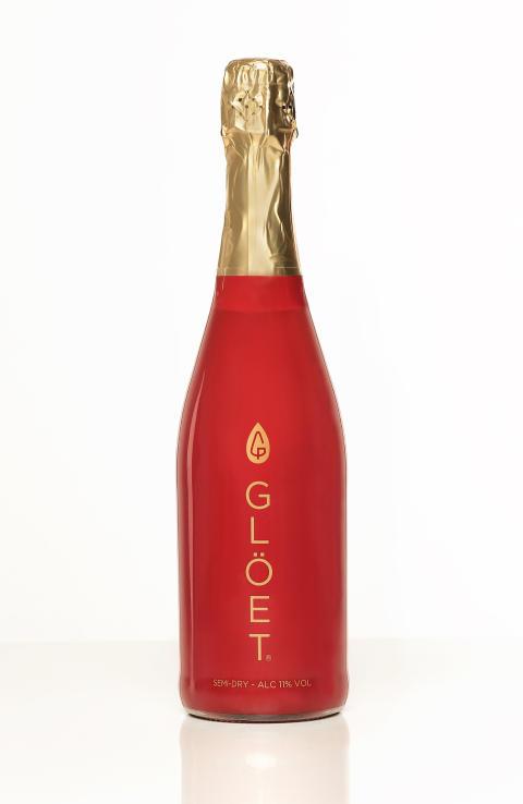 Glöet_2016_bottle