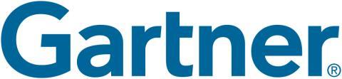 Interoute får topplacering i ny paneuropæisk Gartner rapport
