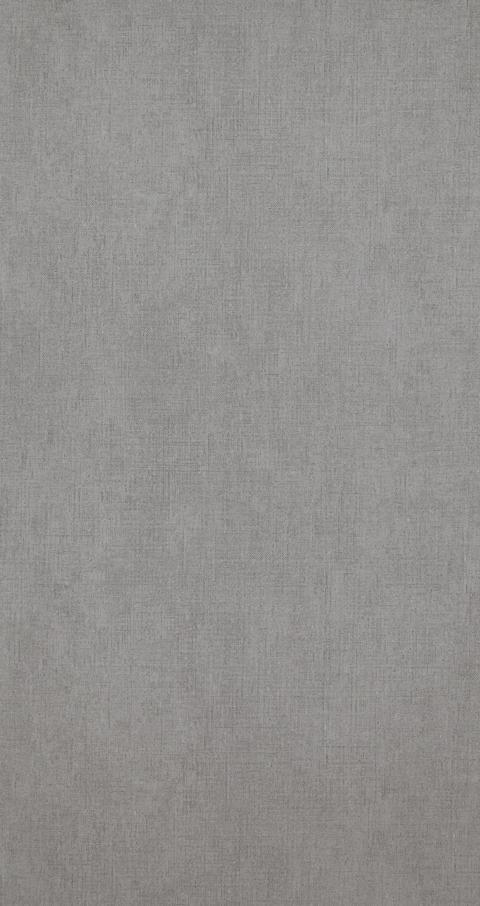 Midbec Tapeter - Concrete 2 - 18402