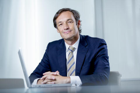 Lindorff appoints new country manager in Spain