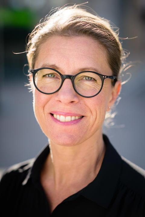 Åsa Enervik_1