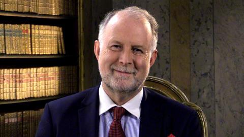Magnus Olausson