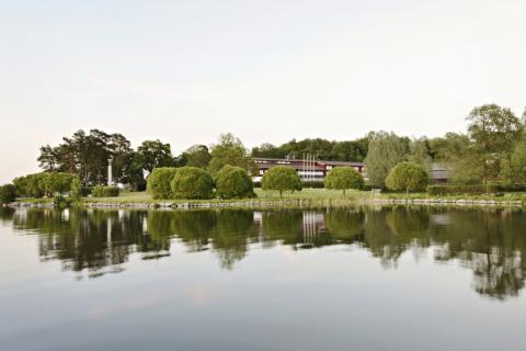 Skytteholm Konferens & Hotell