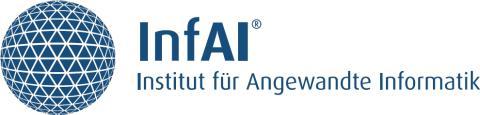 Logo InfAI