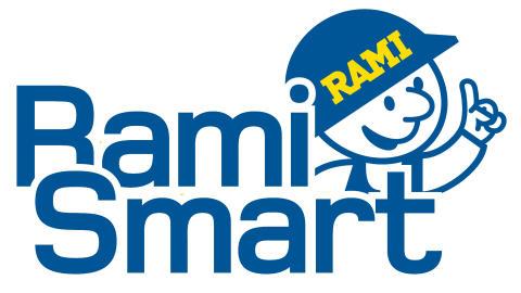 RamiSmart - Työmaan älykäs läsnäolovalvonta