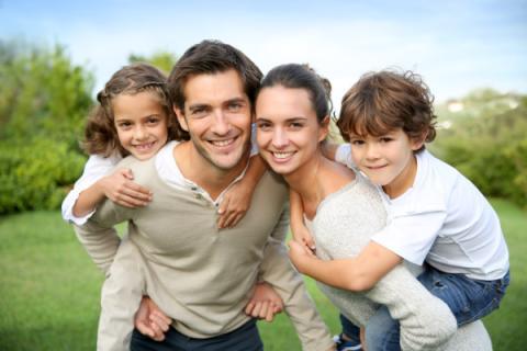 Familienfreundliche Führungskräfte – Wunsch oder Wirklichkeit?