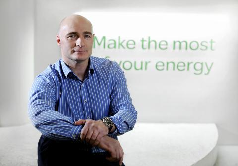 Schneider Electric bland världens 10 mest hållbara företag