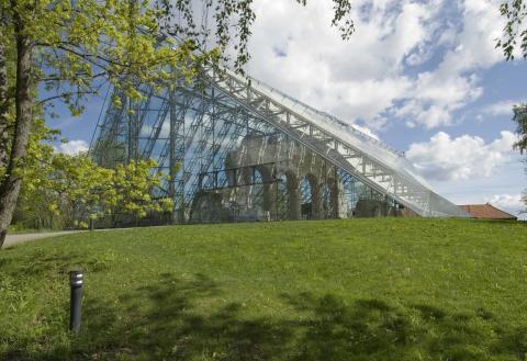 Norwegian Travel Workshop – En viktig säljsarena för norsk turism