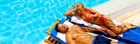 Passregler og 14 andre ting du bør huske før ferien