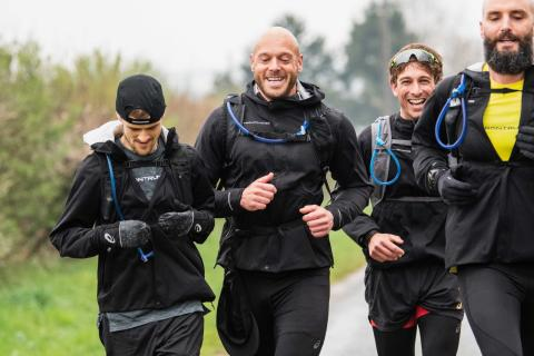 ASICS FrontRunner London to Paris 2019 (25)