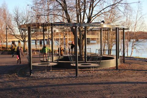 mötesplatsen mobil log in svenska porrvideos