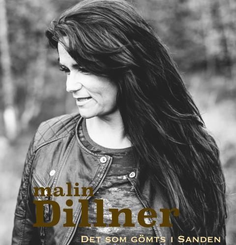 Malin Dillner släpper sitt första soloalbum på svenska fyllt med starka känslor av revanschlusta!