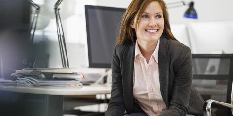 Ti grunner til at selgere trenger CRM