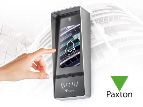 Paxton indgår samarbejde med EET Europarts om distribution i Norden
