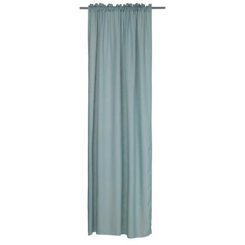 86339-56 Curtain Melissa