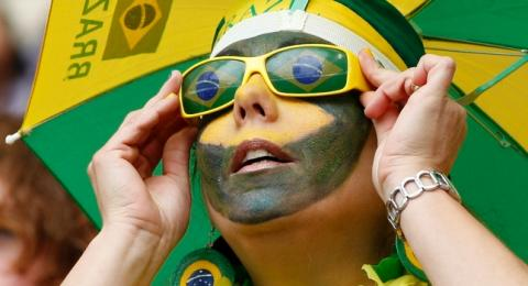 Brazil royalties vote to fall after elections