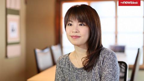 Mynewsdesk helps agency clients generate sales leads