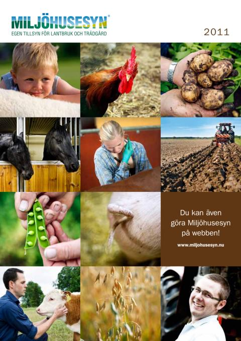 Letar du efter Hästhusesyn 2011? Då ska du ladda ner Miljöhusesyn 2011