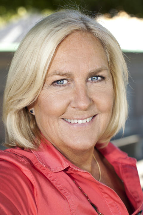 Stockholms stad delar ut S:t Julianpriset