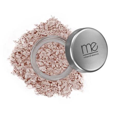 Mineral Essence Eye Shadow Sunrise