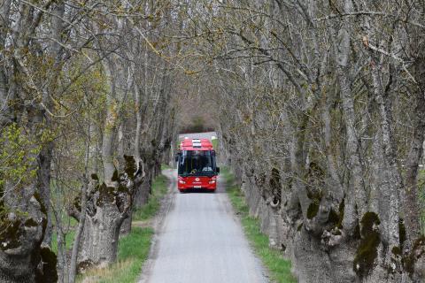 Nya bussar_Stockholm Nord3