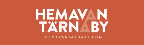 Hemavan Tärnaby får ny kostym och enad destinationssajt
