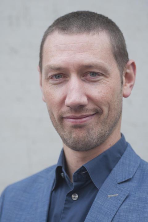 Xledger gir Confex mer fokus på kjernevirkomheten