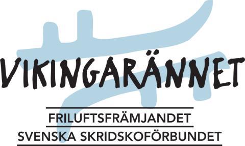 Vikingarännet 2014 ställs in