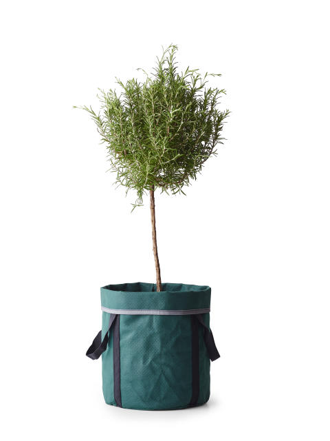 Herba odlingspåse