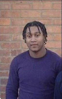 Detectives continue to appeal for information on the first anniversary of the murder of Miguel Reynolds
