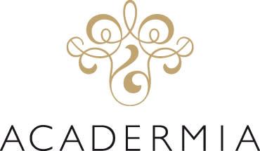 Art Clinic medverkar på Acadermia