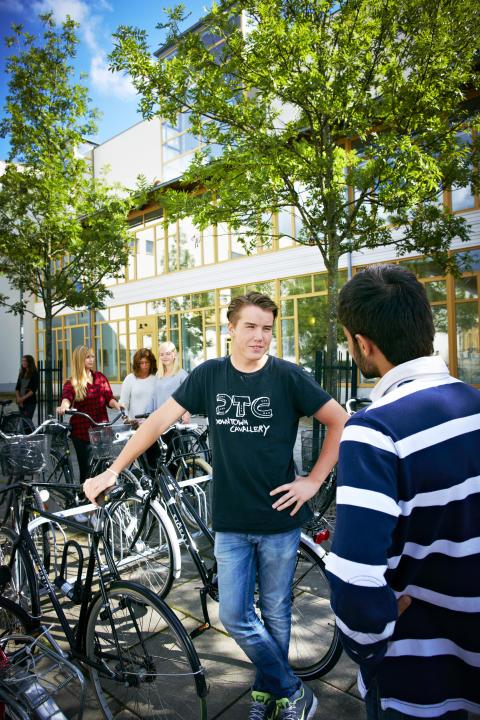 Carlforsskas Ekonomi- och Handelsskola2