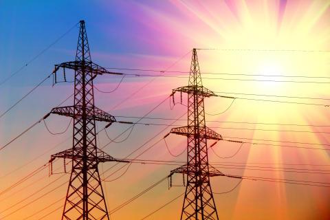 Ny dom skapade förvirring kring elnätsavgifter