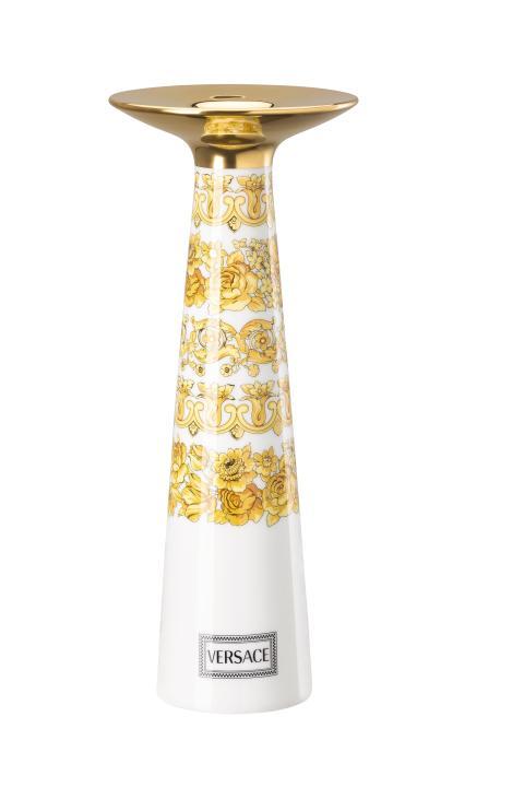 RmV_Medusa_Rhapsody_Vase-Leuchter_25_cm