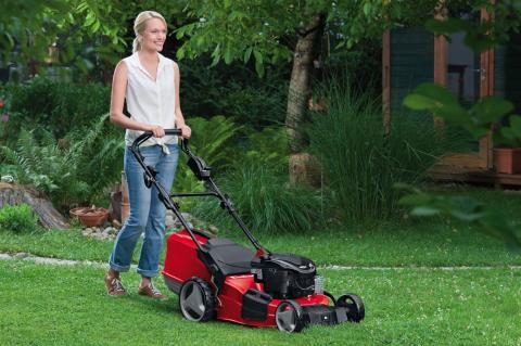 Gartenpflege.JPG