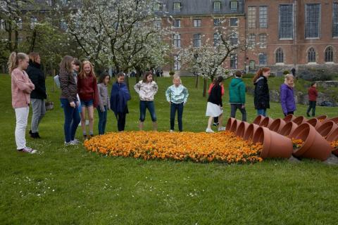 Floraliën Gent afbeelding 3