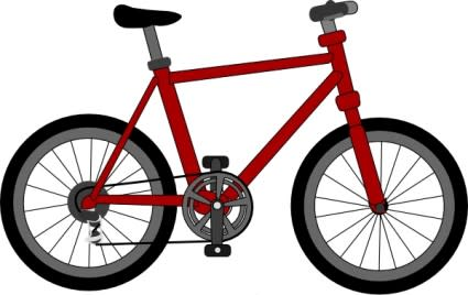 Bicycle and Components Market to Surpass US$ 70,144 Million by 2026