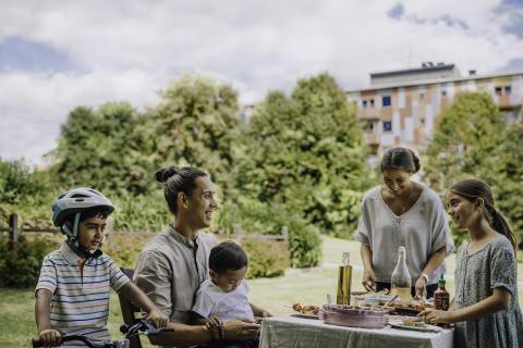 BoNytt-mässa 17 nov kl 11-15 i Göteborg