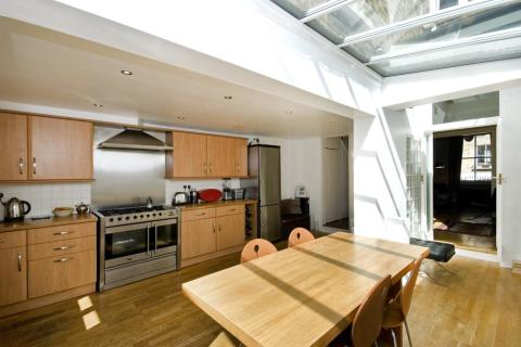 Property of the week from our Bow Lettings Department – Kenilworth Road