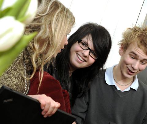 Tillstånden klara – fem skolor blir nu en del av AcadeMedia