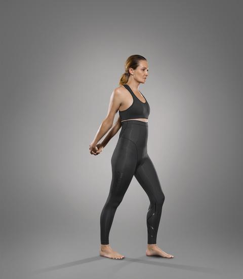 2XU Post-Natal Compression tights