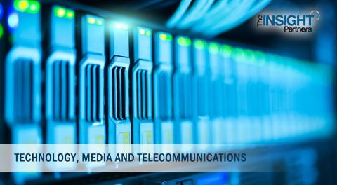 Telecom Service Assurance Market Outlook to 2025 - Nokia Solutions and Networks, IBM Corporation, Accenture, Cisco Systems, Ericsson, Hewlett-Packard Enterprises, Tata Consultancy Services, NEC Corporation, Spirent Communications and CA Technologies