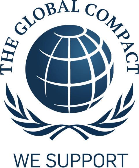 OKQ8 ny medlem i världens största CSR-projekt UN Global Compact
