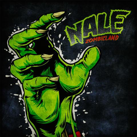 Nale - Zombieland (2014)