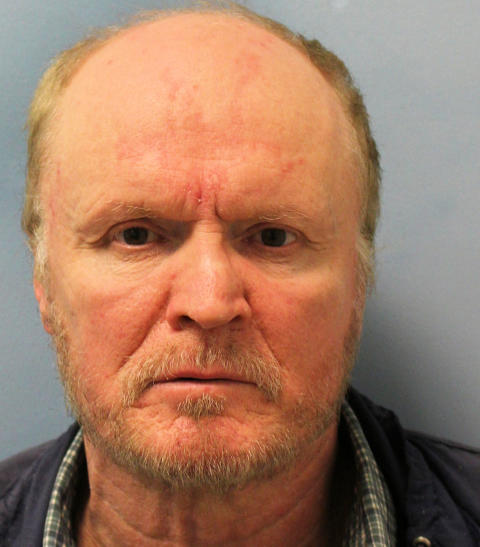 Man sentenced for verbally abusing and threatening Members of Parliament