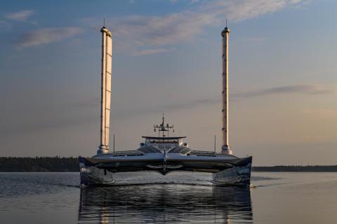 20190522-nav-suede-gotaland-a.conty-suite-6