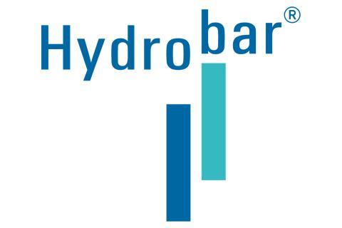 Die Hydrobar Hydraulik und Pneumatik GmbH erfolgreich mit cobra CRM PRO