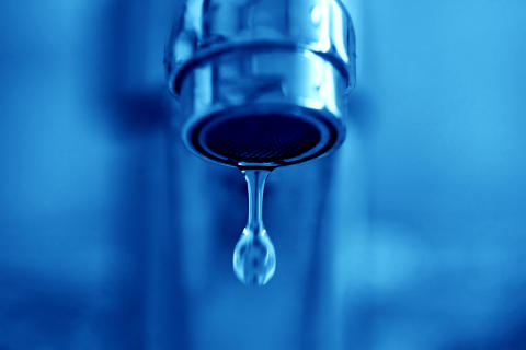 Skydda dig mot kostsamma vattenskador