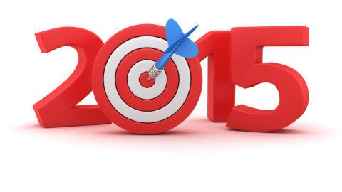Vad hände i konsultbranschen under 2015? 11 Topp 5-listor från året som gått