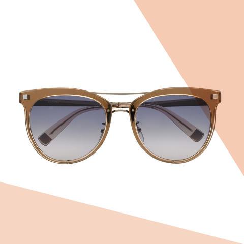 Sæsonens solbriller